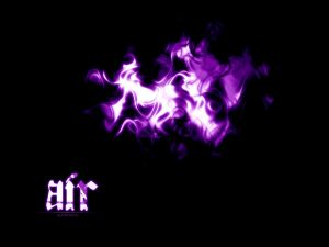 Air_Element_by_FuelFireDesire.jpg