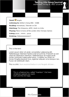 CSS_Fancy chess journal skin by Chivi-chivik