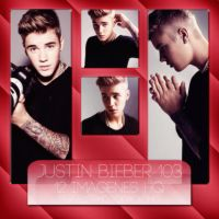 Photopack 1495: Justin Bieber by PerfectPhotopacksHQ