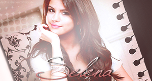 Just... Selena Gomez by franzi303