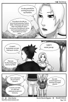ENGLISH SxT Chap 14 Pg 159 by Lilicia-Onechan