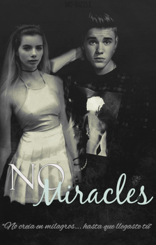 No Miracles - Mc-Bizzle by finneganharries