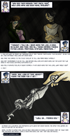 Silent Hill: Promise :445-446: by Greer-The-Raven