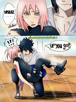 sasusaku 386 F part 1 by ambarnarutofrek1