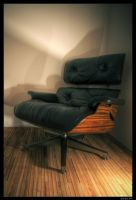 lounge chair 02 by georgas1