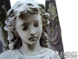 Riverview Angel by skateofour