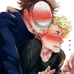 PewdieCry CAUGHT!! by Ozumii