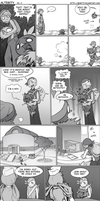 Alterity pg. 11 by Mewitti