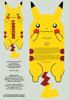 LONGCHU -- Journal Skin by starrily