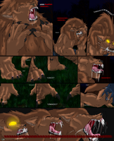 commi:not really the night pt3 by petplayer976