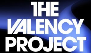 The Valency Project text by ValencyGraphics