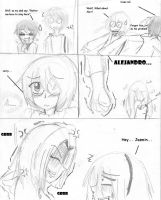 pag8 by sayhe1234