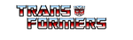 Classic Transformers Logo (Autobot Version) by Red-Eye-Designs