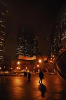 chicago 3 by quapouchy