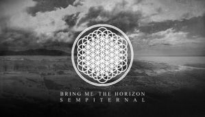THIS IS SEMPITERNAL by chainx789
