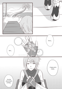 Little Adventures CH6 PG 15 by manga1357