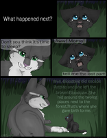 E.O.A.R - Page 22 by serenitywhitewolf