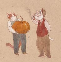 well damn by luve