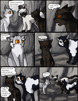 Two-Faced page 74 by JasperLizard