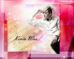 Kevin Woo 1280x1024 by Seph-the-Zeth