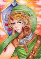 Link by Rubinery
