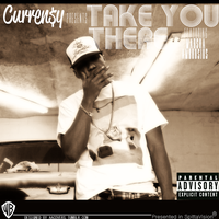 Curren$y - Take You There ft. Marsha Ambrosius by AACovers