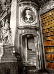 Austrian National Library 1 by pingallery
