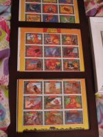 lion king stamps 2 by chappy-rukia