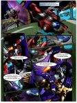 TF Cybertronians Page 2 by gwydion1982