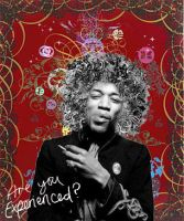 Jimi Jimi by LostProperty