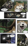 GNK - Ch 1 - page 8 by LordSecond