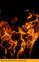 Flames-Stock-2 by Rainny-Stock