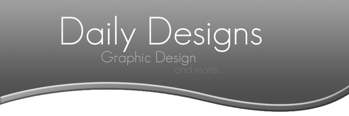 Banner by Think-Creative