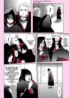 SITS part 3 - HidanIta page 4 by Lairam