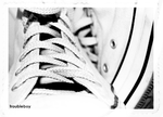 converse_1.2 by trouble-boy