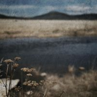 fall in the valley by hclay