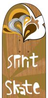 SpiritDeck by only-hope