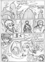 EPIC FICTION : Page 3 by Shekron