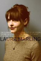 Laura Marling - Goodbye England by chrisbrown55