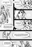 Chapter 1: Page 26 by DemonRoad