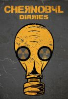Chernobyl Diaries by crilleb50