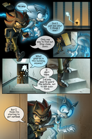 GOTF issue 8 page 15 by EvanStanley