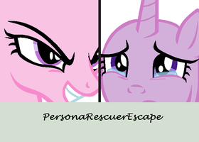 Coin sides - base by PersonaRescuerEscape