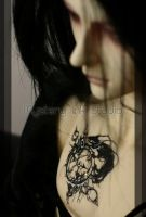 tattoo12 by cottongrey