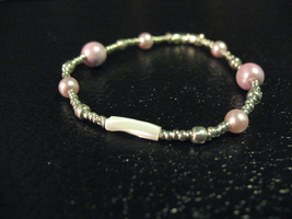 Crafted Magnetic Bracelet 2 by sampdesigns