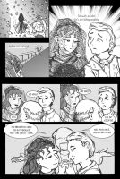 Conditional Love page 5 by Animikean