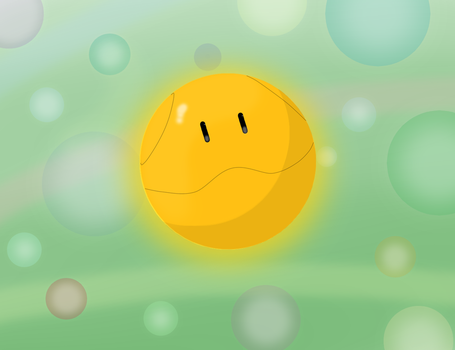 Haro by RA1S0R