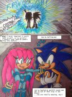 My_Sonic_Comic 62 by Sky-The-Echidna