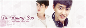[My 2nd project] 100 days with Planetic [3] by Nhiholic