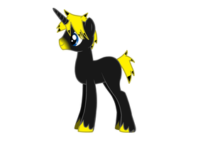 THE FREE MLP ADOPTS Request for KitsuNek0i by lilkairi15